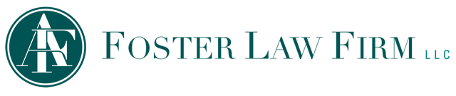 Foster Law Firm